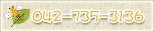 042-735-3136